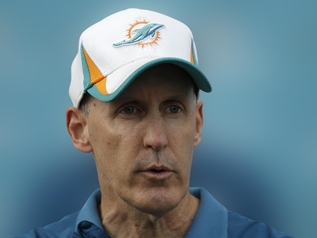 Joe Philbin_72675