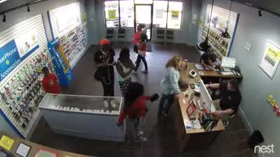 Bluephone cell phone thefts_76528