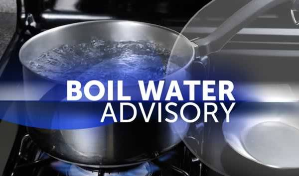 boil water notice_66004