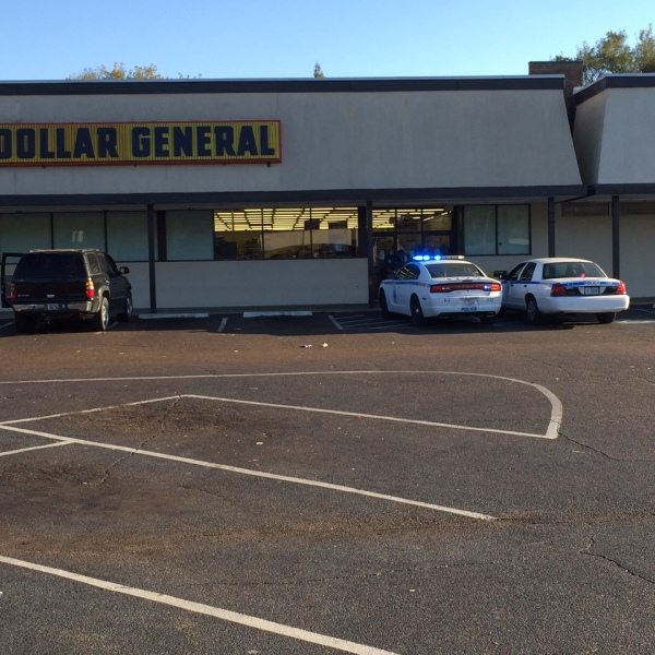 DOLLAR GENERAL WEST MCDOWELL ROBBERY_78556