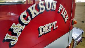 Jackson Fire Department_84235