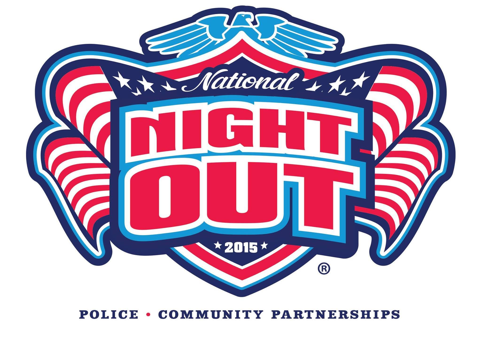 national night out 2015_61635