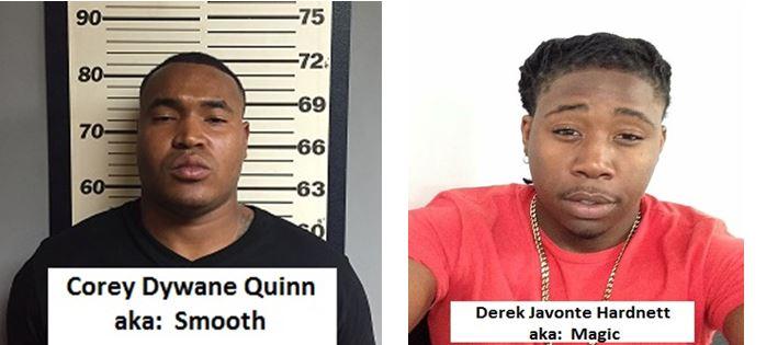 Other Starkville suspects_78931