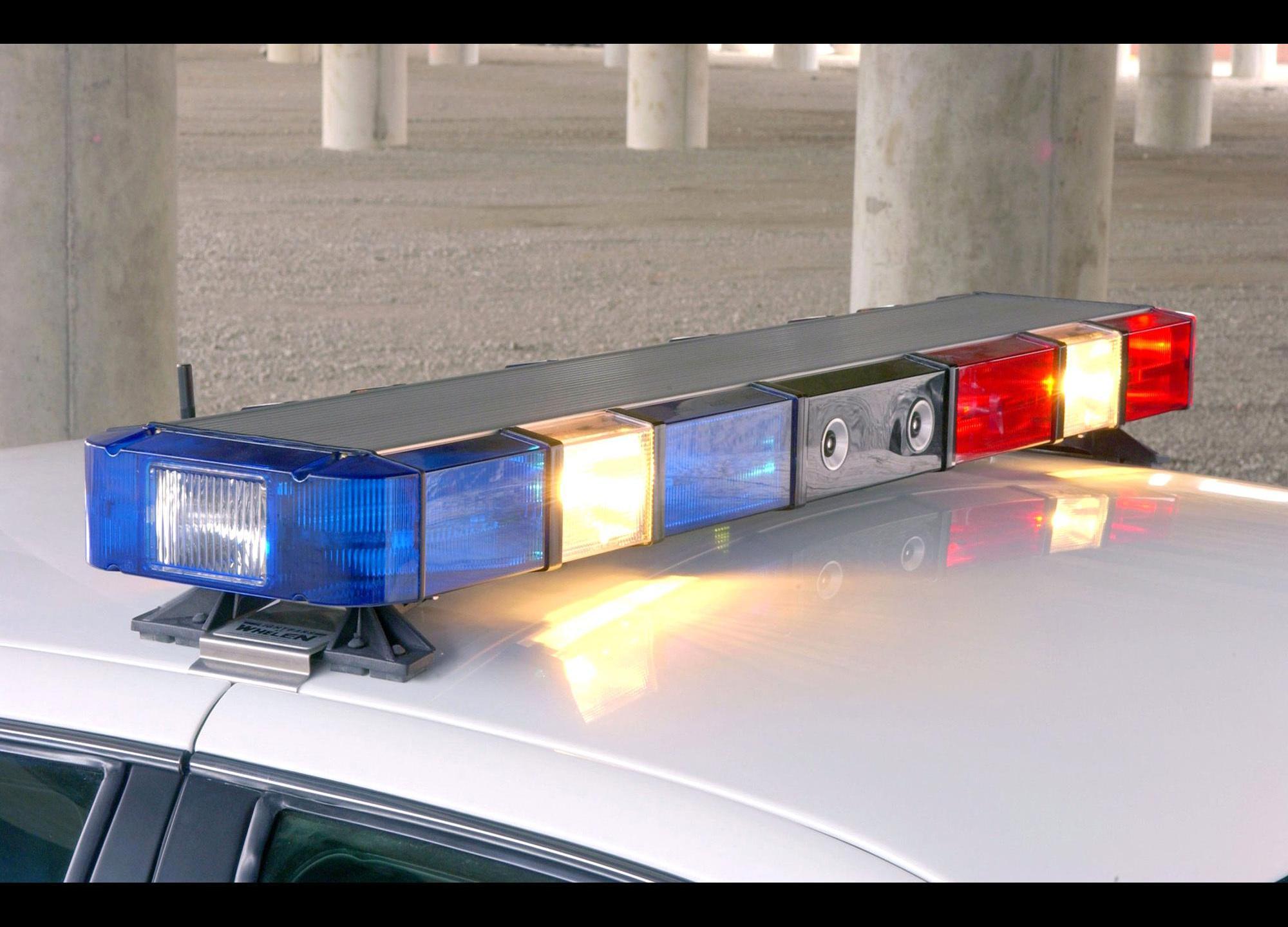 Police Lights_73046