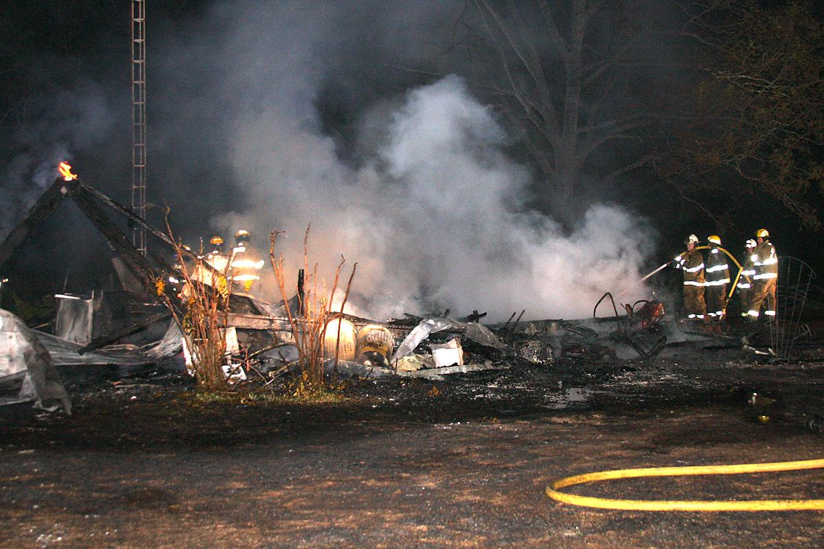 POWERS FIRE SEPT 30_59824