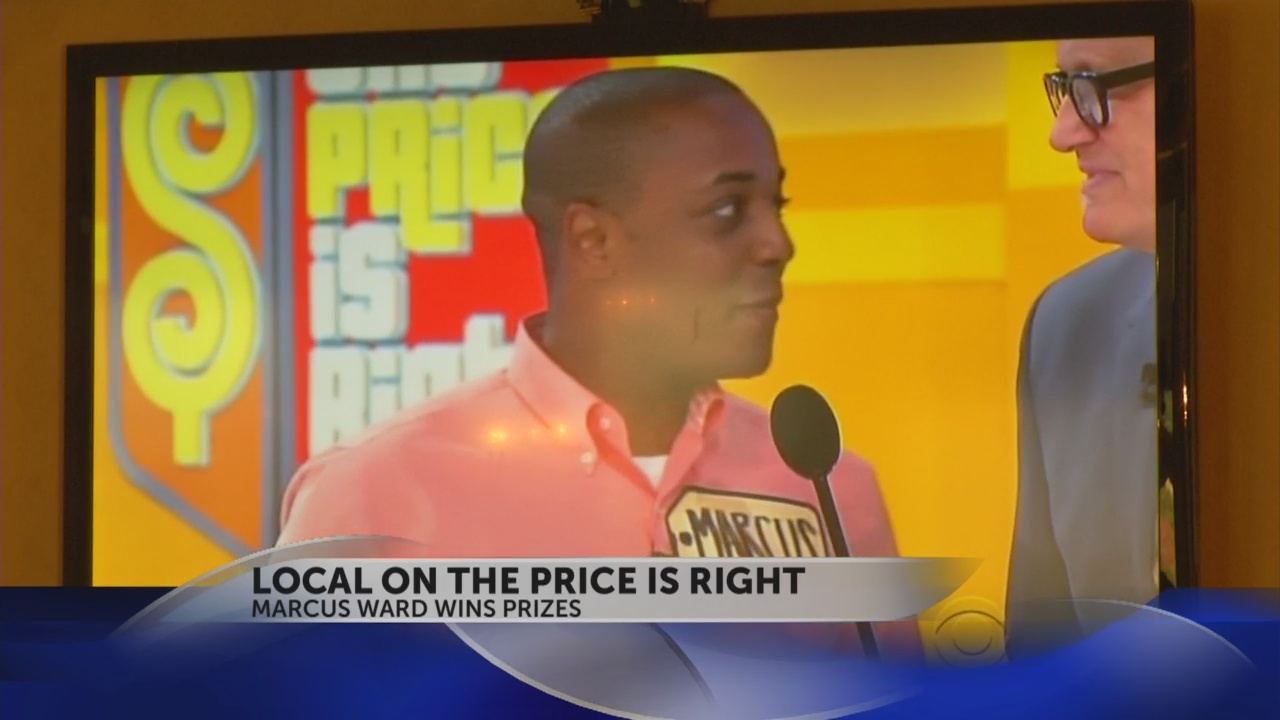 Price is Right_81967