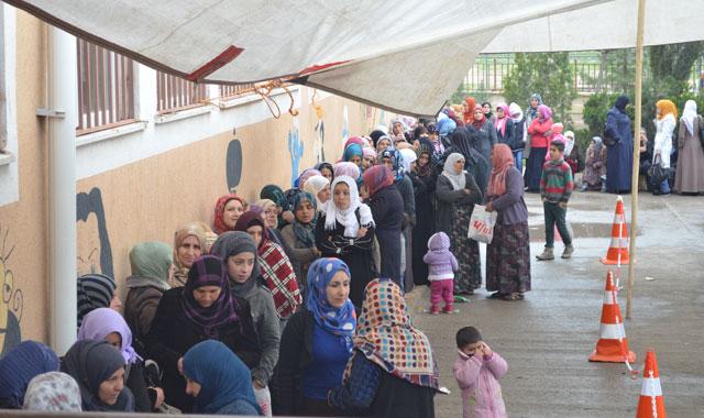 RefugeesInternational_72852