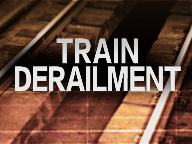 Train Derailment_25779