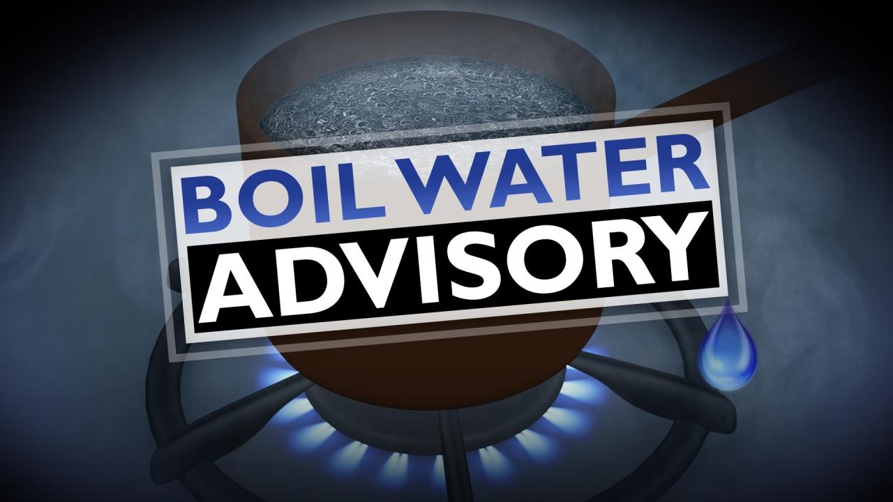 Boil water advisory_80851