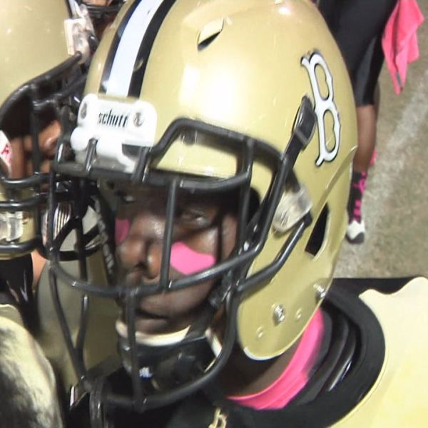 Bassfield Clinches_76560