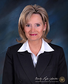 cindy hyde smith_76794