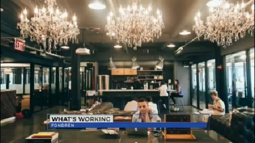 Co-working_100815