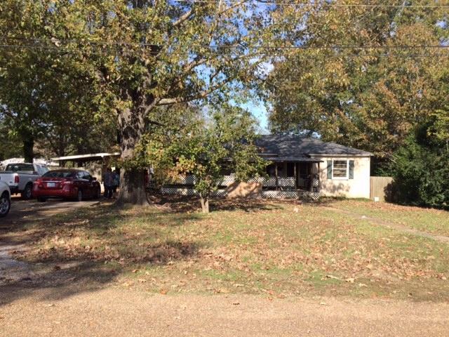 Davis Cove Rd House Fire 1_98414