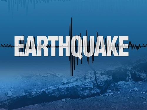 Earthquake_99458