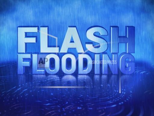 Flash Flood graphic_96470