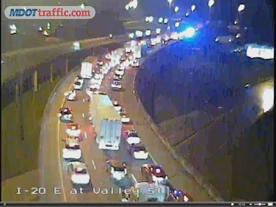 i-20 Terry Rd_87631