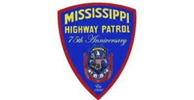 mhp logo_57069