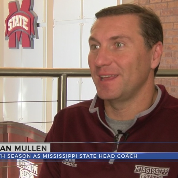 mullen interview_101370
