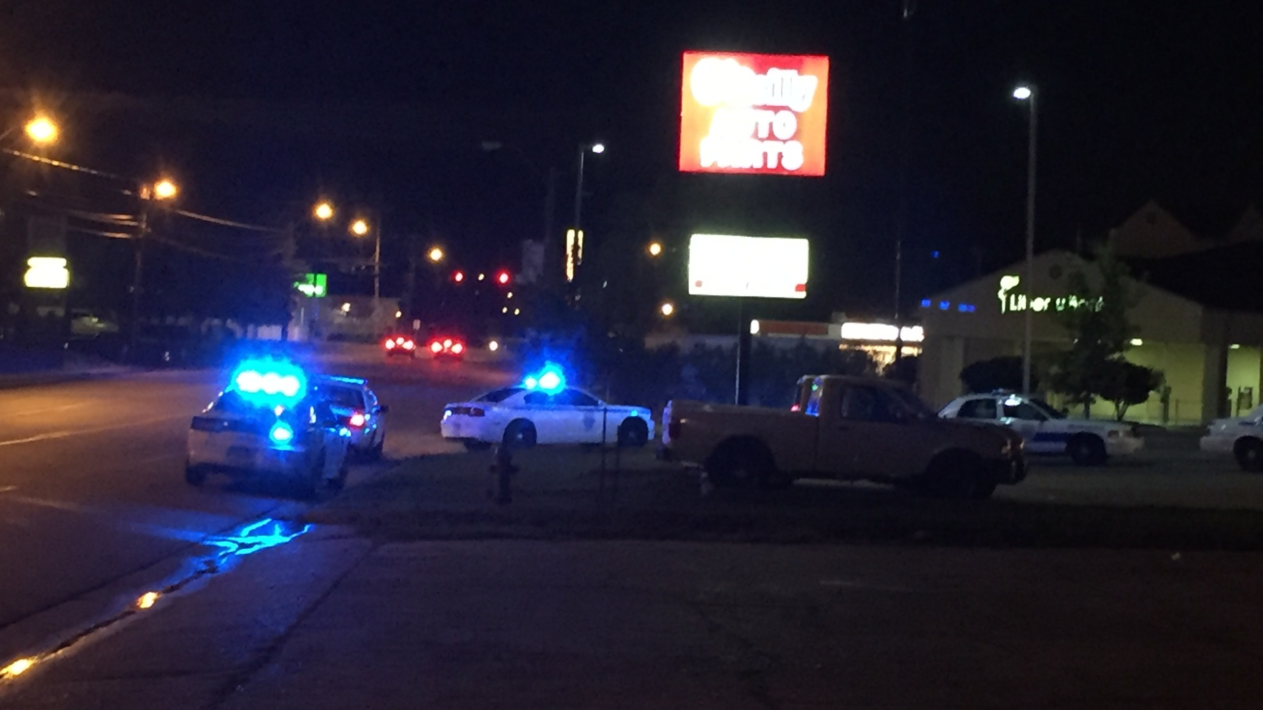 O'Reilly Auto Parts Deadly Shooting2_96963