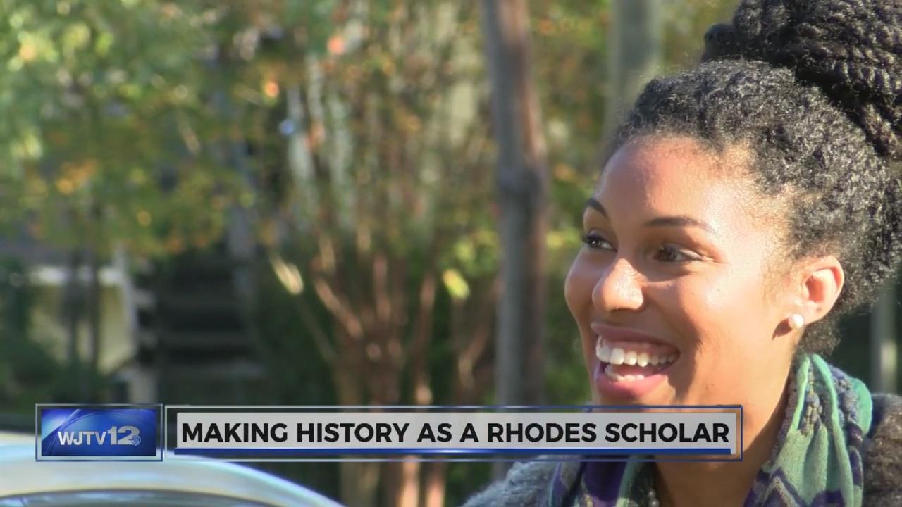 Rhodes Scholar_99724