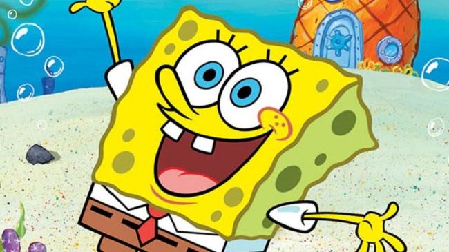 SpongebobFile_90986