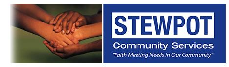 Stewpot logo_96381