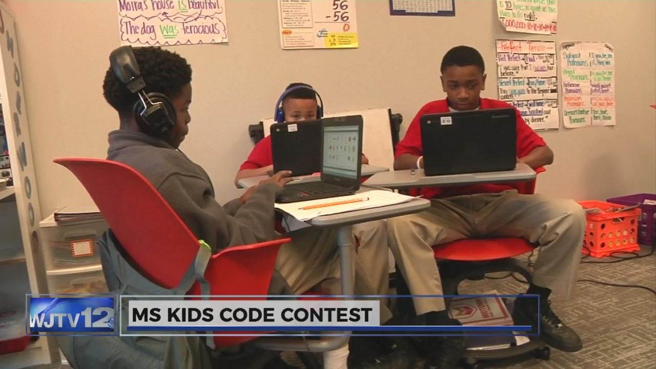 tech program kids_100313