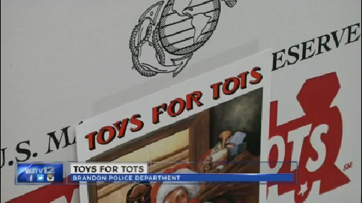 Toys for Tots_94799