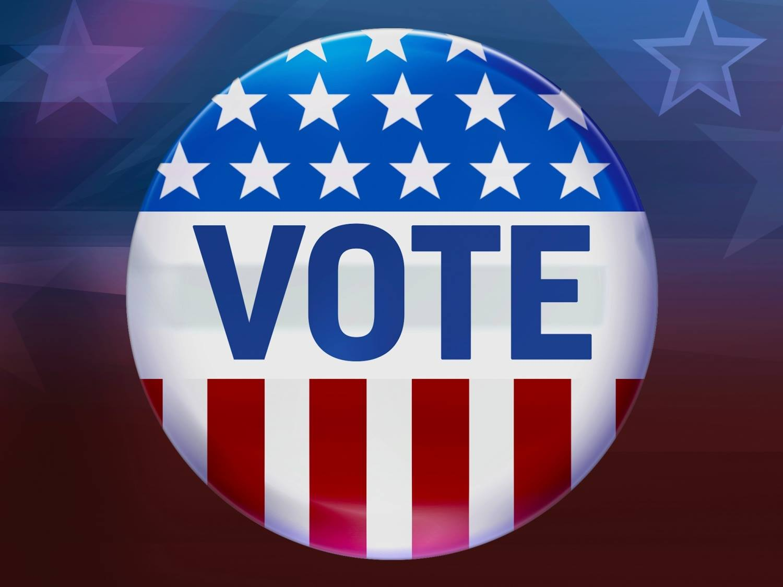 vote 2_88712
