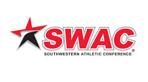 SWAC Decreasing Conference Football Schedule to 7 Games in 2017 (Image 1)_16034