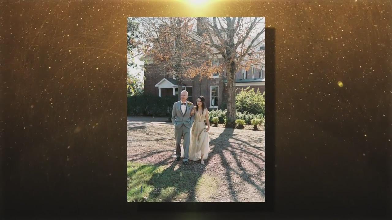 als-wedding_114483