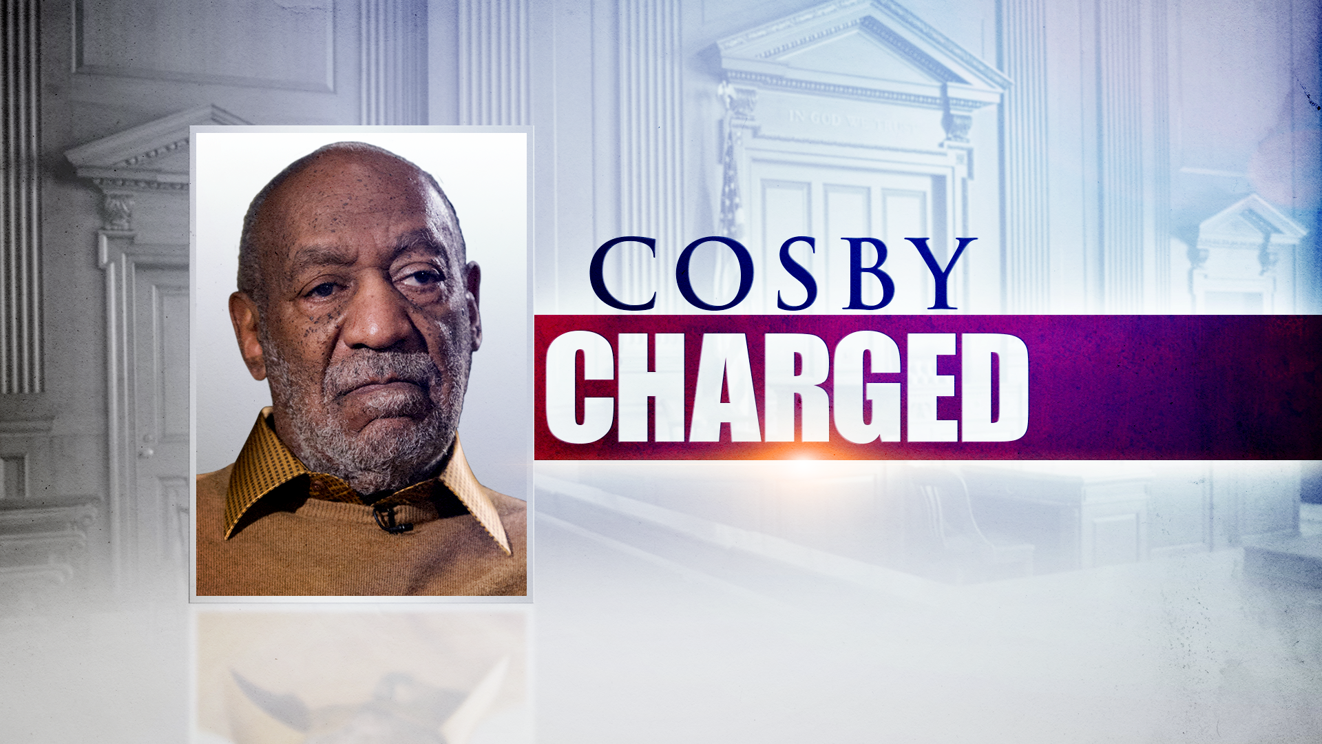 Cosby Charged_118227