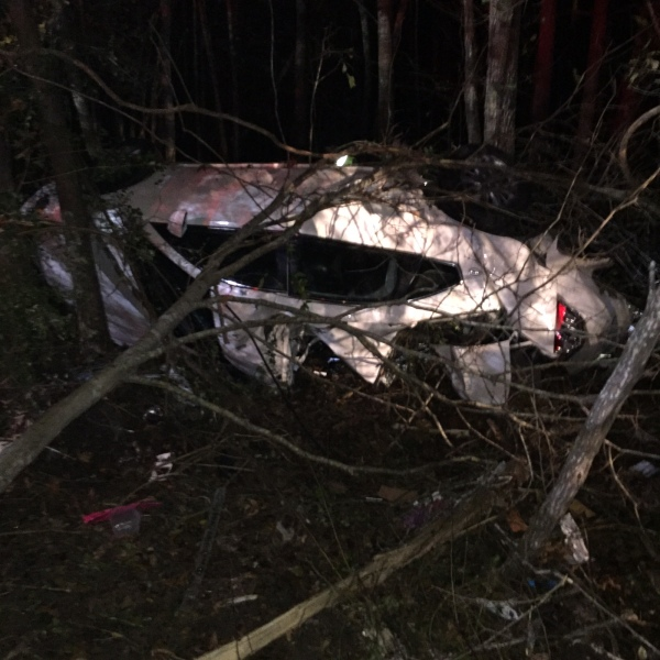 DEADLY COPIAH COUNTY ACCIDENT_106653