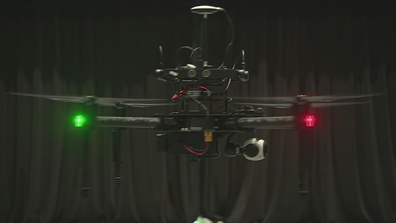 drones_114359
