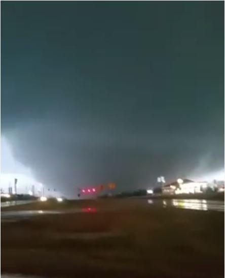 Holly Springs Tornado_115791