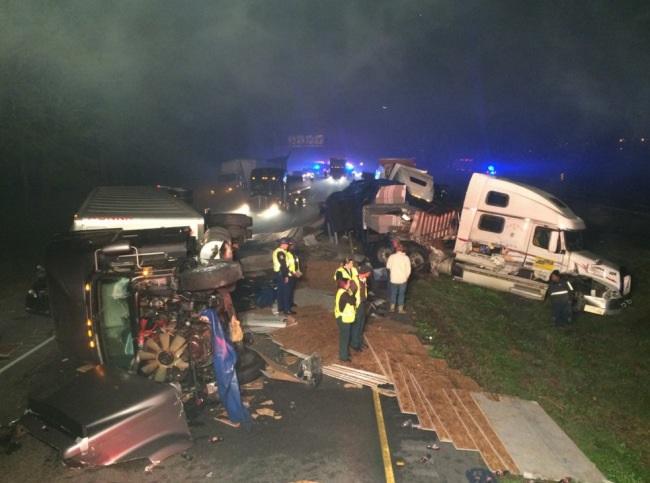 Louisiana crash_107357