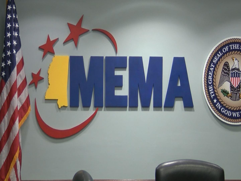 MEMA3_117205