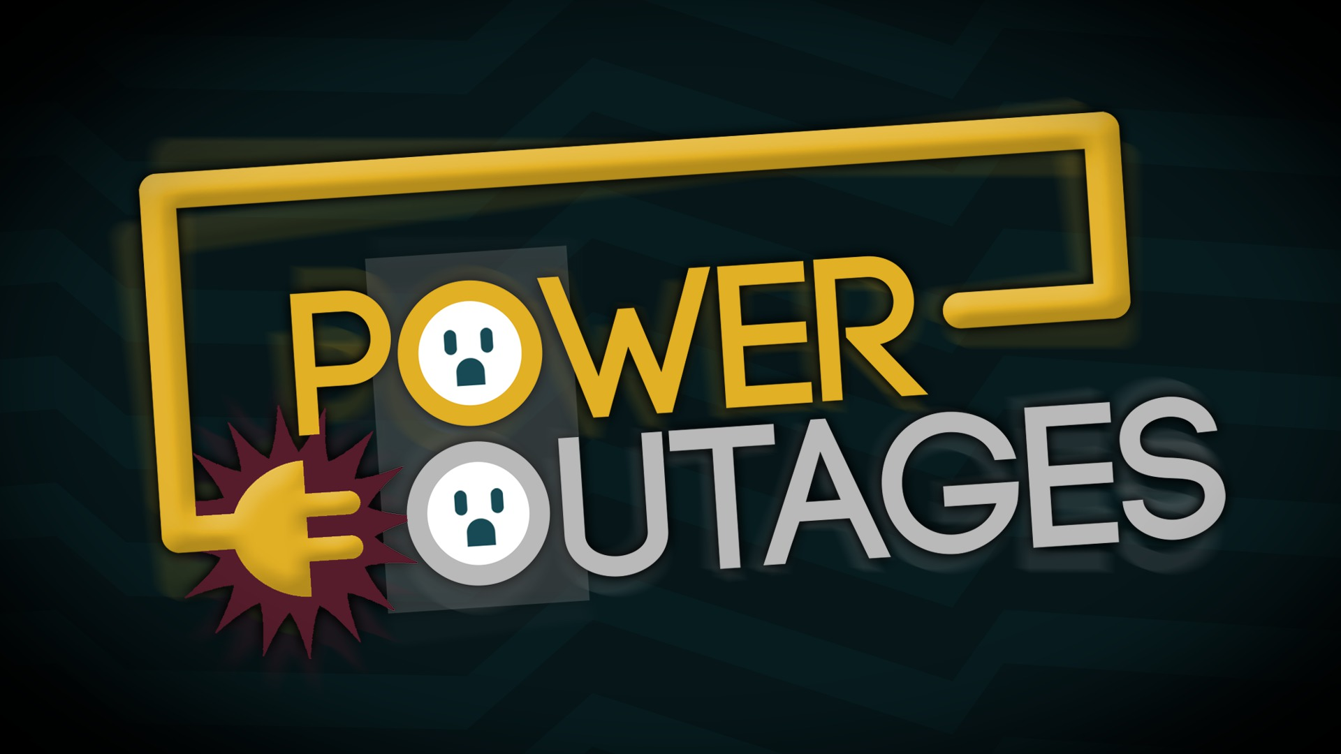 Power Outages by AP Graphics_118242