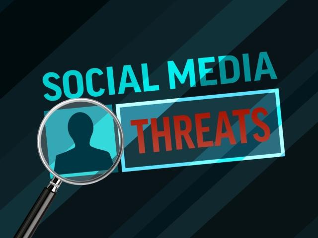 social media threats_110765