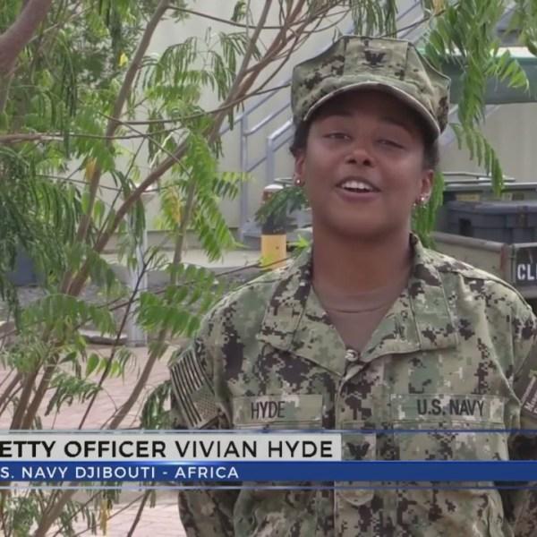 vivian hyde_114758