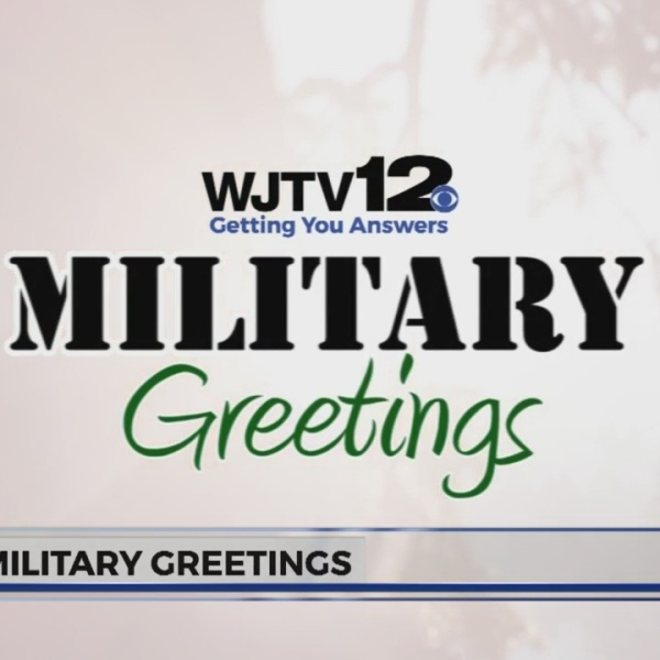 WJTV's Military Greetings 2015_114558