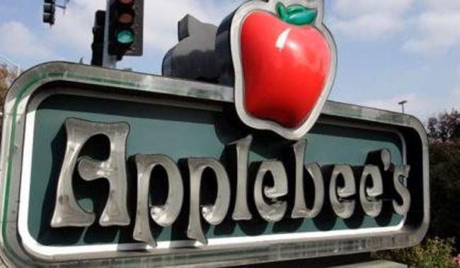 applebeesap_c16-0-448-252_s885x516_123285