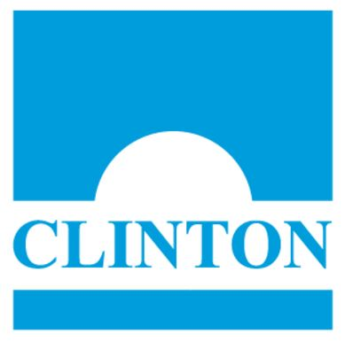 city of clinton logo_127180