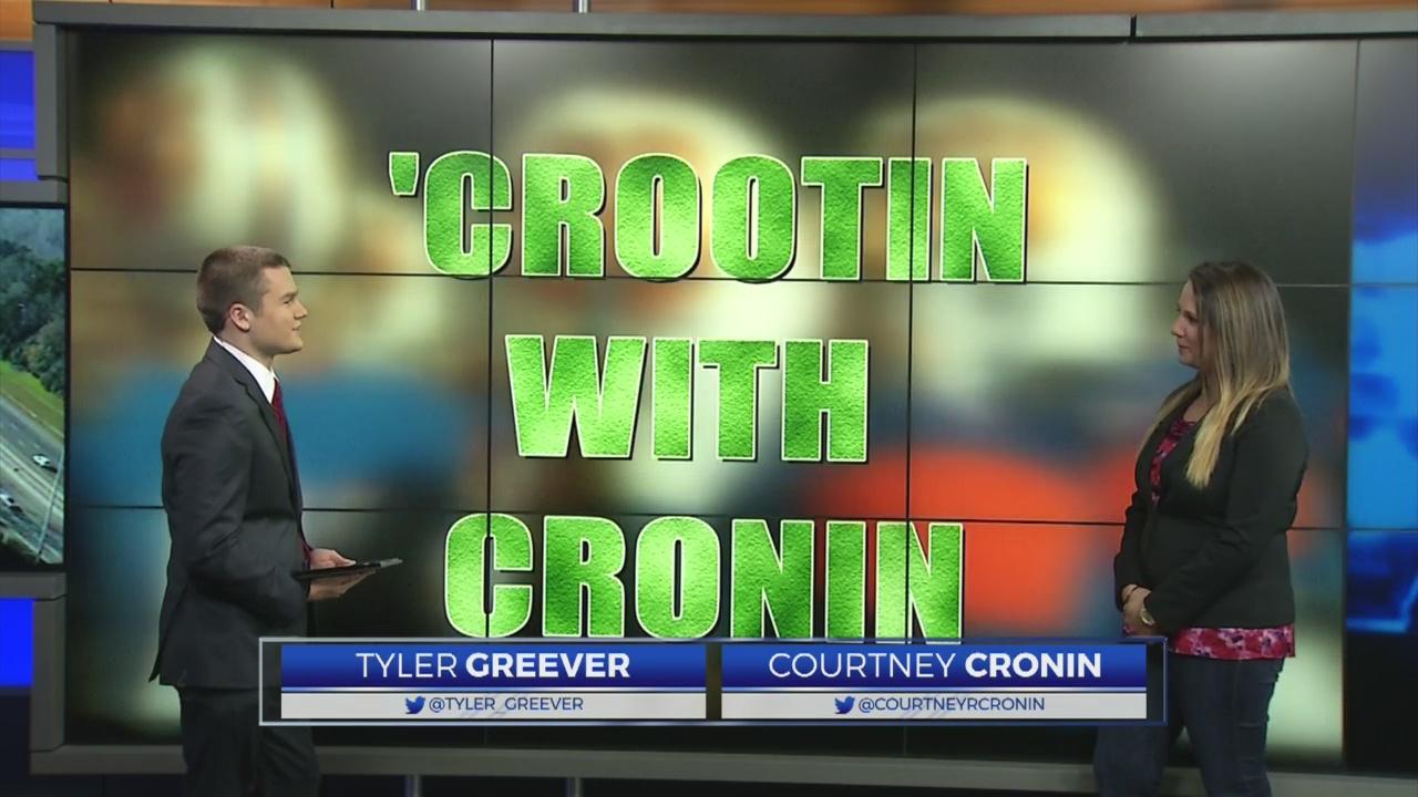 greever cronin_125657