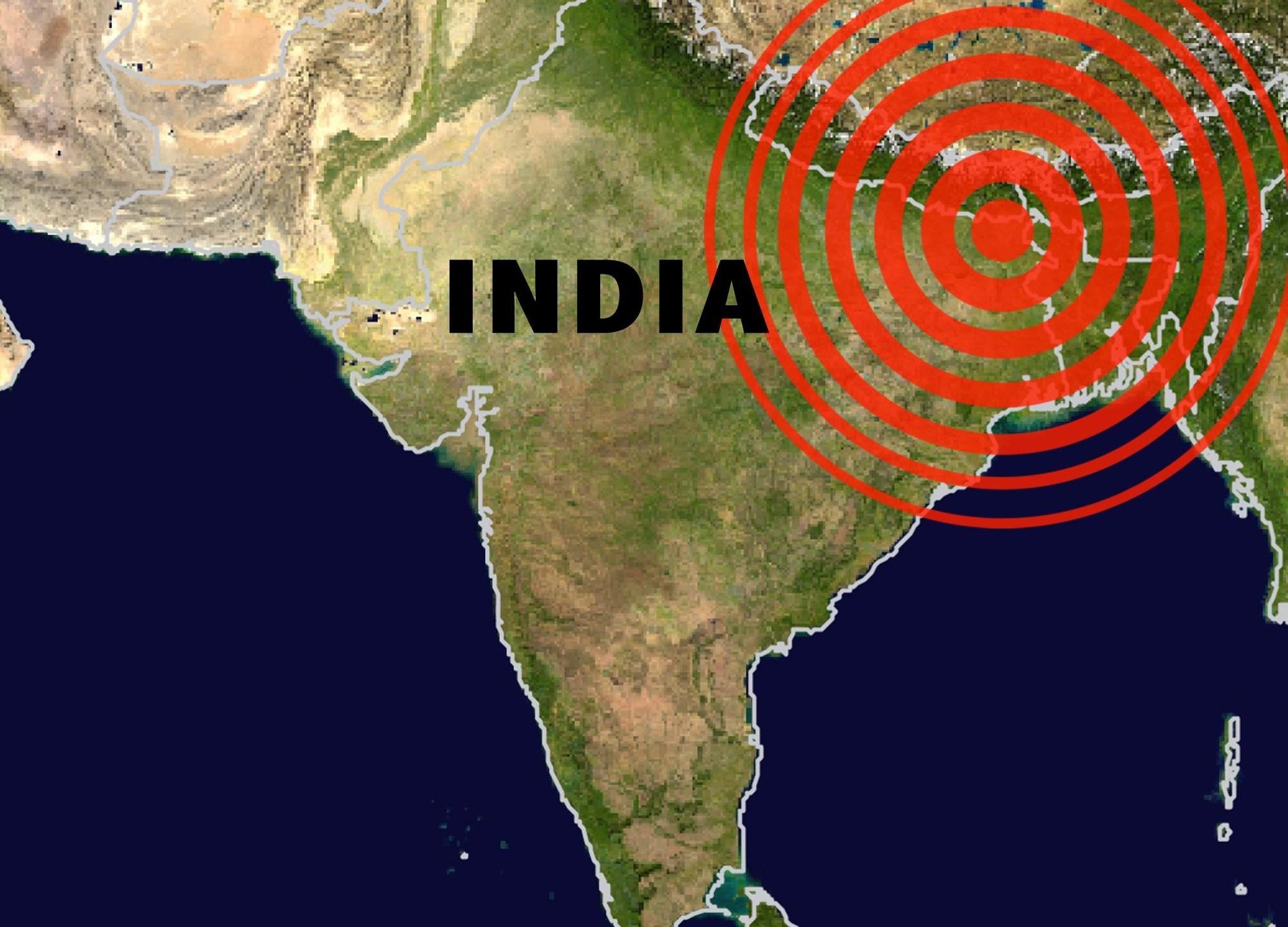 India earthquake-AP_119982