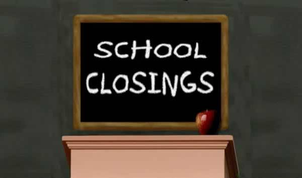 School closings_110480