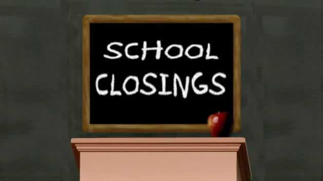 School closings_110480
