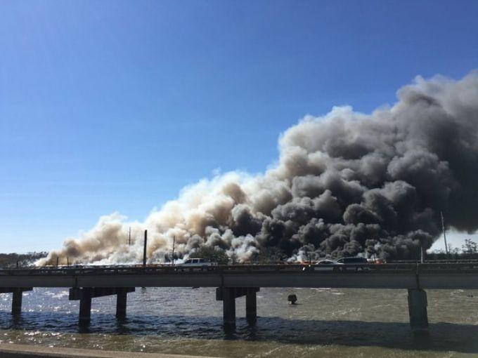 Amtrak fire_137181