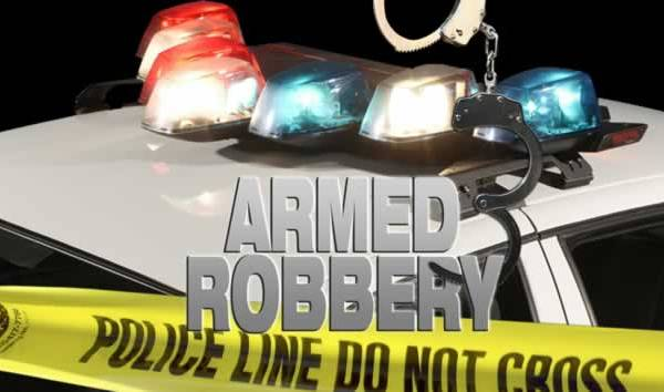 armed robber_134666