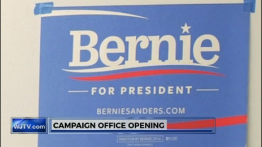 Bernie office_142902